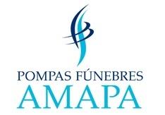 Amapa Servicios Funerarios