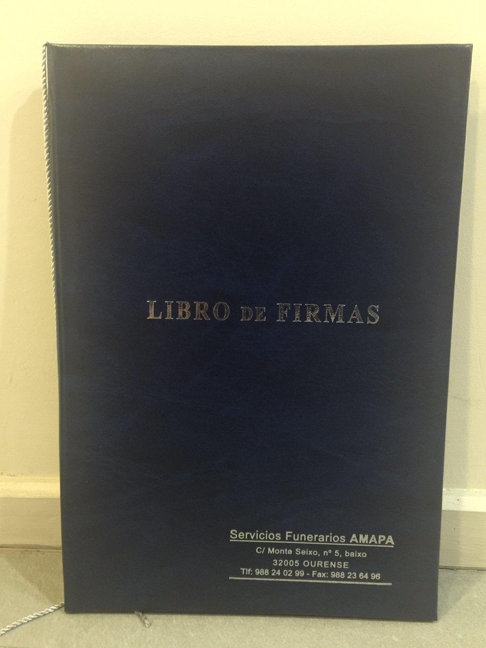 Servicios Funerarios en Ourense